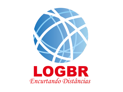 logbr_logo